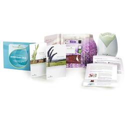 Premium Starter Kit signup